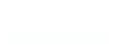 静岡県の共同配送・積み合わせ配送・チルド輸送・物流倉庫の山岸運送グループ(静岡県島田市)