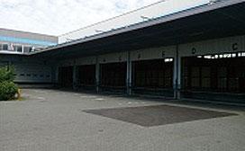 倉庫3・倉庫4